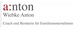 logo_FU