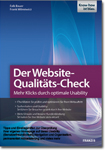 internet_homepage